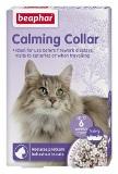 Beaphar Calming Collar успокояващ нашийник за коте