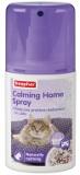 Beaphar Calming Home Spray успокояващ спрей за котки