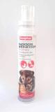 Beaphar Indoor Behavior Spray Dog 125ml отблъскващ спрей за кучета
