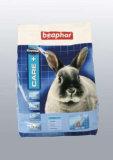 Beaphar Care+ Rabbit Super Premium Food 250g