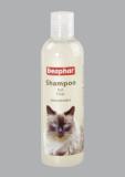 Beaphar шампоан за котки Macadamia 250мл