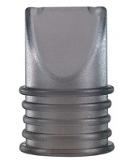 Eheim 4009680 InstallationSet 2 wide jet nozzle - широкоъгълна дюза за изходен комплект