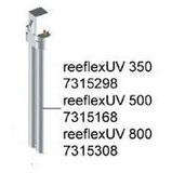 Eheim 7315298 Spare UVC Lamp 7W УВ лампа