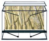 Exo Terra Стъклен терариум PT2614
