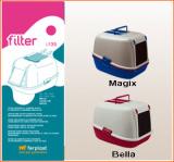 Ferplast Filter L135