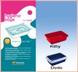 Ferplast Hygienic Bags FPI 5360