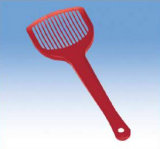 Ferplast Hygienic Scoop FPI 5352