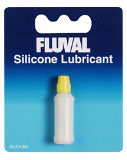 Fluval Silicone Lubricant A-325 силиконова смазка