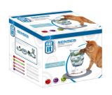 Hagen Catit Design Senses Food Maze 50745