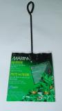 Hagen Marina Fish Net 5cm Black