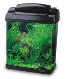 Hailea аквариум от акрил FC200