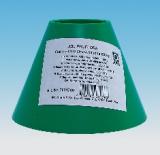 JBL стойка за бутилка 500 гр Base for 500 g CO2 cylinders