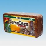 JBL TerraCoco Humus