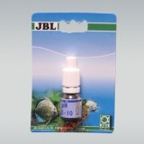 JBL pH Test 3.0-10.0 Reagent