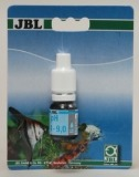 JBL pH Test 7.4-9.0 Reagent