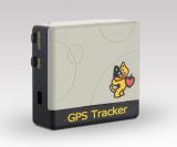 KOMOS GPS Tracker
