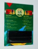 Karlie Algae Magnet магнитна четка за аквариум 105x25x45