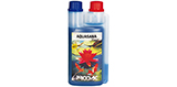 Prodac Aquasana Pond 350ml