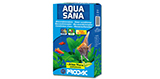 Prodac Aquasana Water Conditioner 30ml