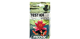 Prodac Test KH Pond 12ml
