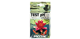 Prodac Test PH Pond 12ml