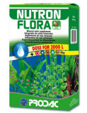 Prodac Nutron Flora 100ml