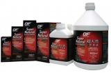 Qian Hu Super Natural Black Water 120ml - стимулира растежа на растенията и подсилва оцветяването на рибите