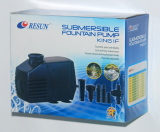 Resun King-1F Water Pump