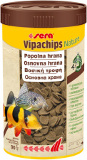 Sera Vipachips Nature 100ml