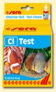 Sera Cl Test