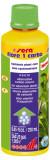 Sera Flore 1 Carbo 50ml - течен източник на въглерод за аквариумни растения