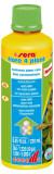 Sera Flore 4 Plant 50ml - течен тор за аквариумни растения в акваскейп и Холандски тип