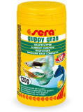 Sera Guppy Gran 100ml
