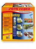 Sera Reptil Aqua Biotop Акватерариум Биотоп