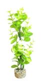 Sydeco BIO Aqua Eucalyptus 23cm изкуствено растение 385002