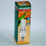 Sylvania ReptiStar 6% UV-B MiniLynx 23W