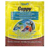 Tetra Guppy 12g пакет