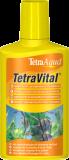 TetraAqua TetraVital 100ml