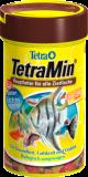 TetraMin Flakes 12g