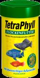 TetraPhyll Flakes 12g