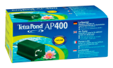 Tetra Pond Air Pump AP 400