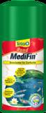 Tetra Pond MediFin 500ml