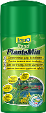Tetra Pond PlantaMin 250ml