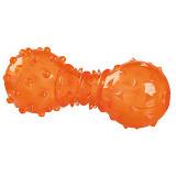 Trixie Snack Toy - гиричка снаки, термопластик