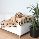 Trixie Barney Blanket покривало за мебел 150x100