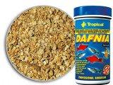 Tropical Dafnia 12g пакетче