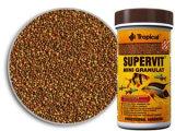 Tropical Supervit Mini Granulat 10g пакет