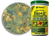 Tropical Bio-Vit 12g пакетче