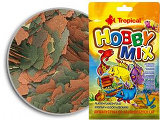 Tropical Hobby Mix 12g пакетче