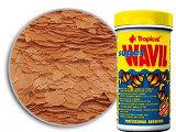 Tropical Super Wavil 12g пакетче